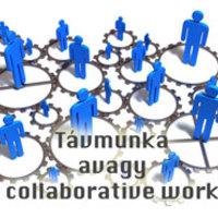 Távmunka buzz 2012 - [PCW kerekasztal]