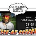 Foci Világbajnokság 2010 az interneten, élőben, a sportgézán - index.hu innovations