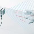 Google Soli - egy csipet jövő