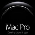 WWDC 2013 - Maverick, AMD, iWorks for cloud, iOS7 pedig csak a nagyoknak