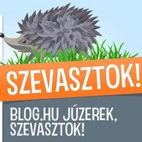 blog.hu blogfont szaporodás