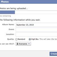 Pénteki szabad gyök - Facebook fotótár reloaded