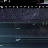 Érdekes vizualizációs projekt - chronozoomproject.org