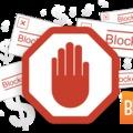 Adblock vs bloghu pi meter