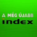 Az idei év legjobb hazai fícsör promója lett - követés by index/inda/bloghu