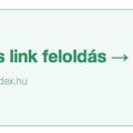 tumblr og pharser bevetésen - link post ráncfelvarrás