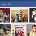 Facebook keresés ráncfelvarrva: Graph Search