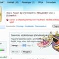 GoLive or Die - live.com /Hotmail/ a microsoft jóvoltából (Előzetes)