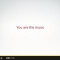 Videóhérdetések margójára - Youtube unskipable selfpromó
