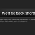 Tumblr OFF - ez megér egy posztot, de többet nem! [updated]