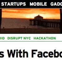 header from techcrunch.com - [gif]