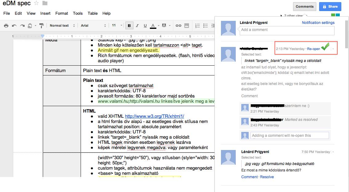 GoogleDocs 2012-04-19 at 14.50.53.png