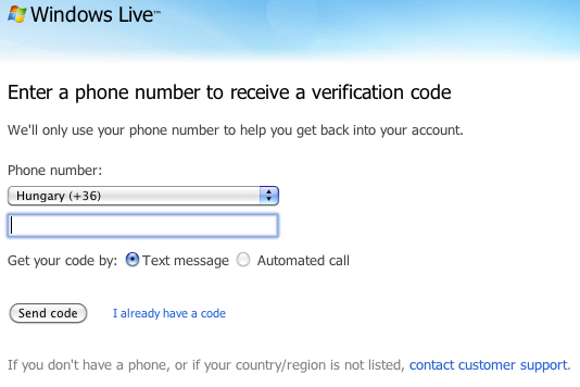 liveID-SMS-code-activation.png