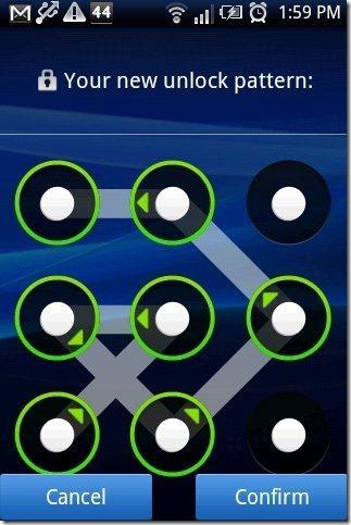 Android-Pattern-Lock_thumb.jpg