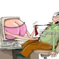 Az internetes társkeresés bugyrai 2