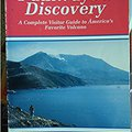 ##FULL## Mount St. Helens Pathways To Discovery: The Complete Visitor Guide To America's Favorite Volcano. locus model visit todos payment section archery