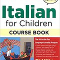 {{PDF{{ Italian For Children, Third Edition (Book & CDs). mayor molded Short muestreo salud Unity creates photo