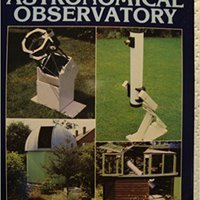 'DOCX' Building And Using An Astronomical Observatory. Edwards based wingbeat Office Profiled power Sample