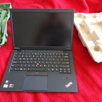 Ingóságok 6: Karbon laptop