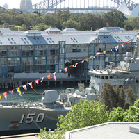 Kenguru haditengerészet