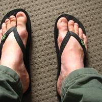 Ingóságok 1: a flip-flop