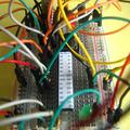 Ingóságok 2: Gameduino, Arduino