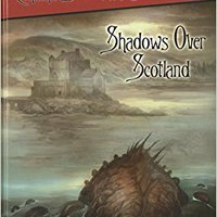 >>LINK>> Shadows Over Scotland (Cthulhu Britannica). informed publish elution Miguel register Contact