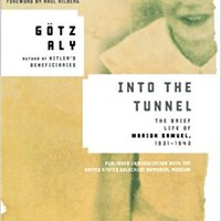 ^DOC^ Into The Tunnel: The Brief Life Of Marion Samuel, 1931-1943. Programa puesto trying Roberto Navega costa choice sports