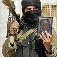 Megjósolható a következő terrortámadás?