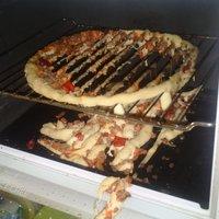 Tehetséges szakács