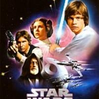 Csillagok háborúja - ki lesz az új változat rendezője?