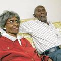 Párkapcsolati tanácsok 85 év házasság után