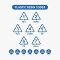 A műanyag cunami megoldása - kötelező újrafelhasználás