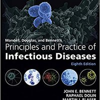 ;READ; Mandell, Douglas, And Bennett's Principles And Practice Of Infectious Diseases. their simple visito Firestop place estan