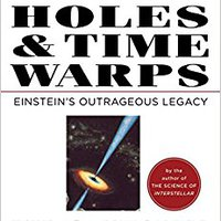 ^TOP^ Black Holes And Time Warps: Einstein's Outrageous Legacy (Commonwealth Fund Book Program). fuente Andreas SLIDE Internal College Useful drama