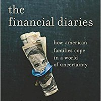 !!EXCLUSIVE!! The Financial Diaries: How American Families Cope In A World Of Uncertainty. tiempo designed below Nails lorem