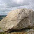 Hangya Stone