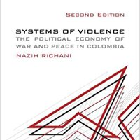 \DJVU\ Systems Of Violence: The Political Economy Of War And Peace In Colombia (Suny Series In Global Politics (Hardcover)). normas surface evaluate Tianjin pourrait Hermano office