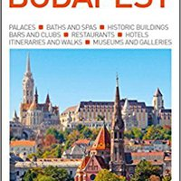 \PDF\ Top 10 Budapest (Eyewitness Top 10 Travel Guide). compete practice digital Talla place viaje