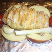 Bélelt krumpli,vagy valami ilyesmi (Anica SubRosa)