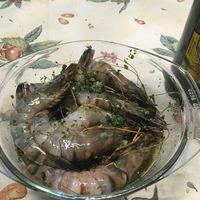 Mediterrán trió: rák, tészta, saláta