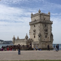 Kóstoljuk meg Lisszabont!