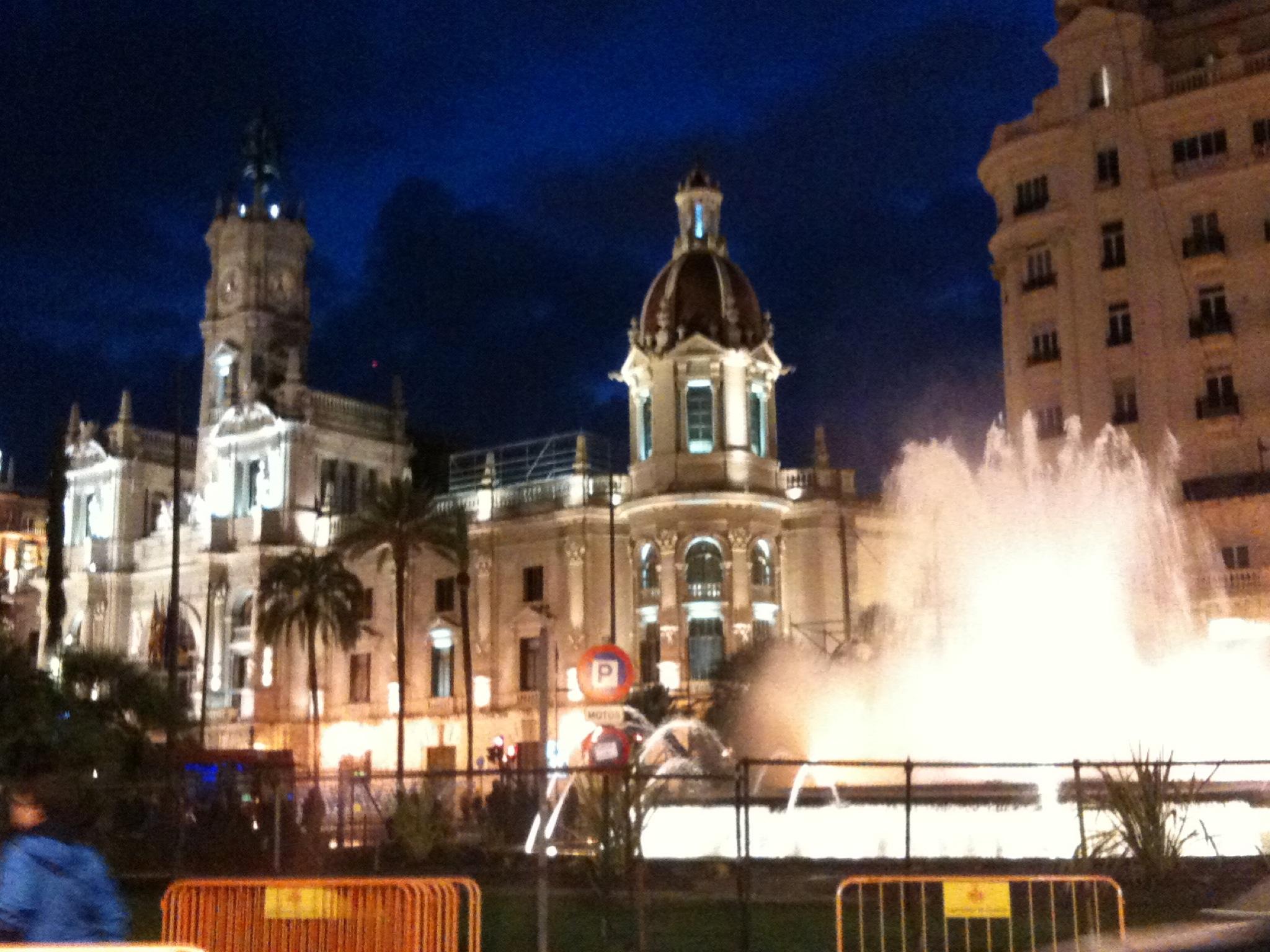 2011 Valencia, Santander, Cadiz, Torremolinos, egyéb 095.jpg