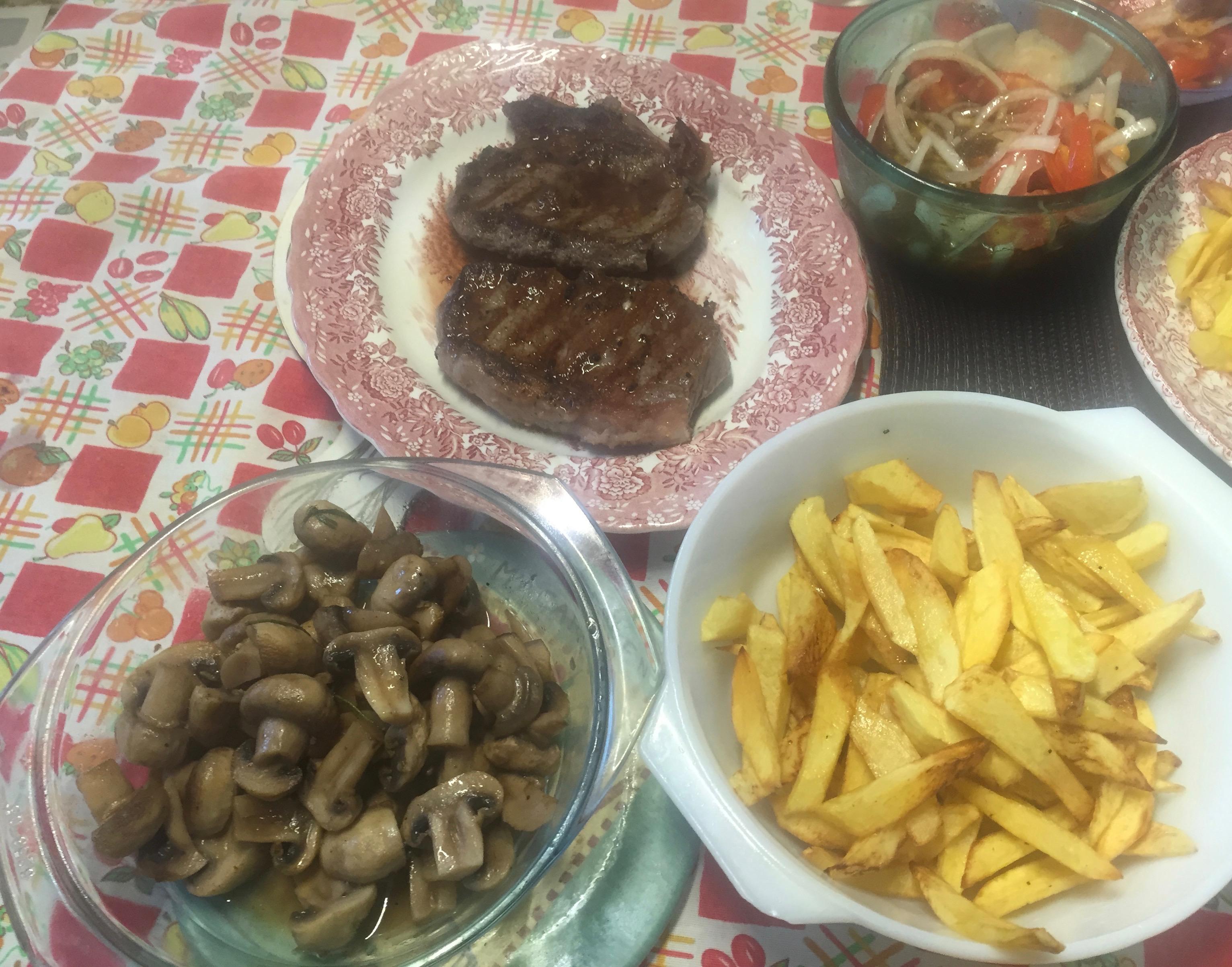 steak10.jpg