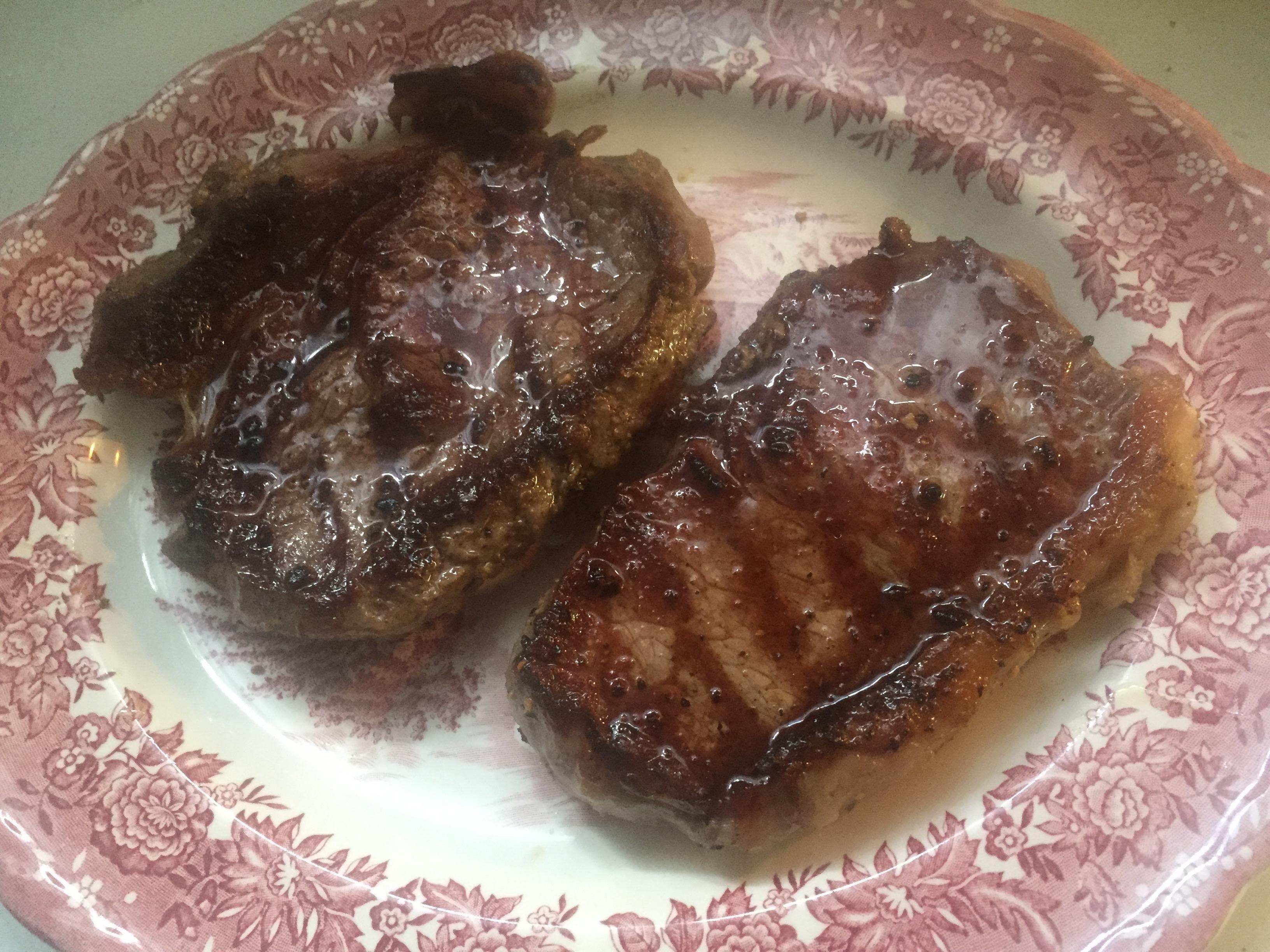 steak9.jpg