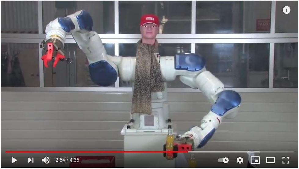 autoflex_robot.JPG