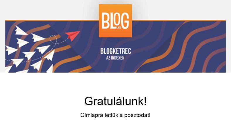 blogketrec.JPG