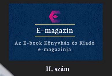 e_magazin2.JPG