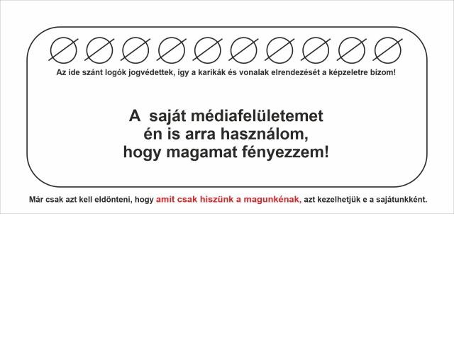 enyem_blog.jpg