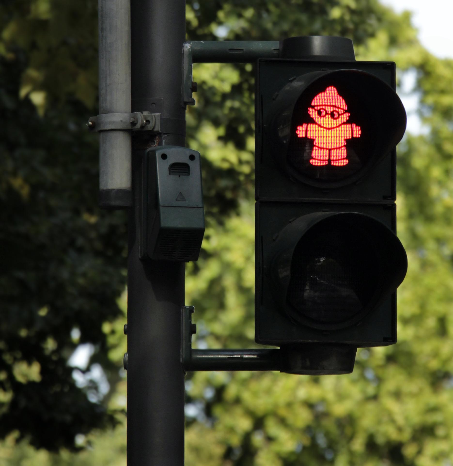 gyalogoslampa.jpg